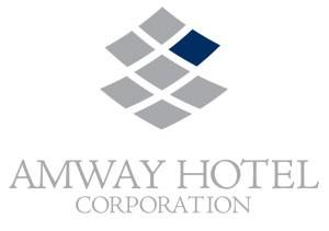 Amway-Hotel-Corp.-logo
